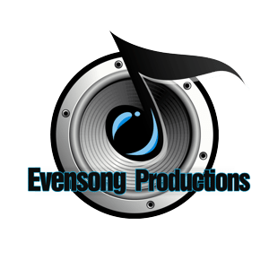 Evensong Productions